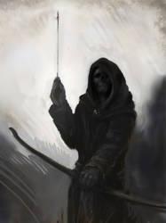 skeleta by vilestyle