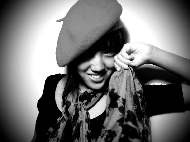 missdanger's Profile Picture