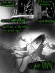 Dream's desperation pg 2