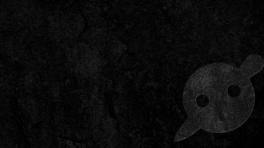 Knife Wallpaper Knife Party Wallpaper Stage 1