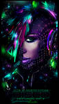 Disco by Kooster25