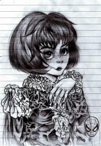 ebtr's Profile Picture