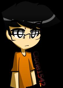 clone1542's Profile Picture