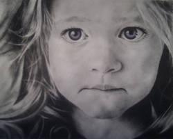 Innocence by LightShattered