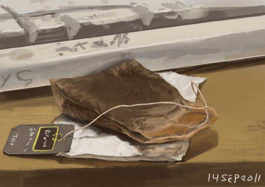 2_tea-bag-study by DStraX