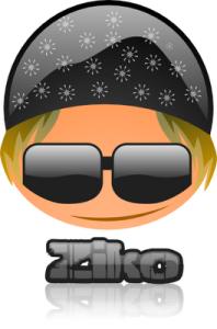 ziko-xman's Profile Picture