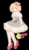 Alice.Margatroid.1726330 RENDER