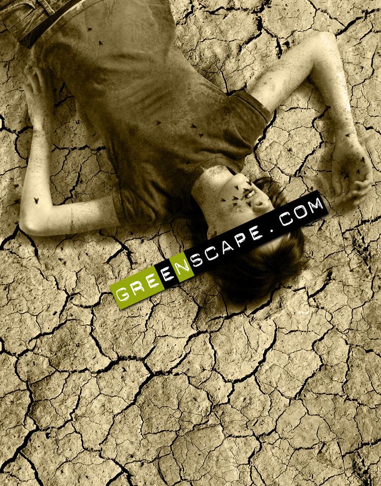greenscape.com by Ashwings