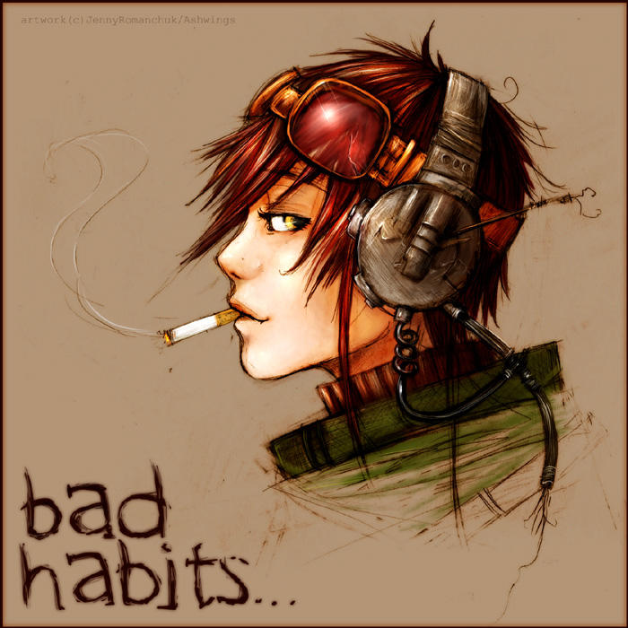 Lyall Rebeka Anderson Bad_Habits_Die_Hard__by_Ashwings
