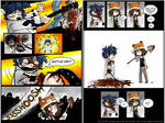 TZH Pages 61-62