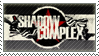 Shadow Complex Stamp by lalox