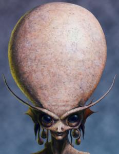CirAD's Profile Picture