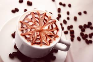 coffeelove by vanilgirl