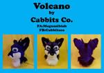 Volcano head turnaround copy