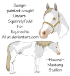 Make-A-Mate for Equinechic