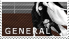 General Stamp 2 by painted-cowgirl