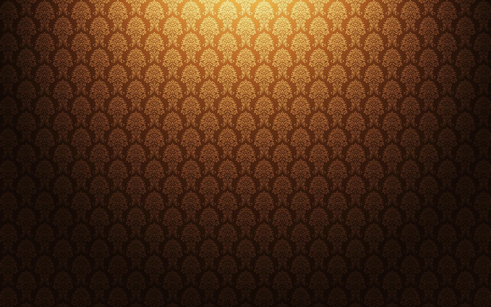 golden vintage wallpaper by eddli customization wallpaper minimalistic    Vintage Wallpaper Background