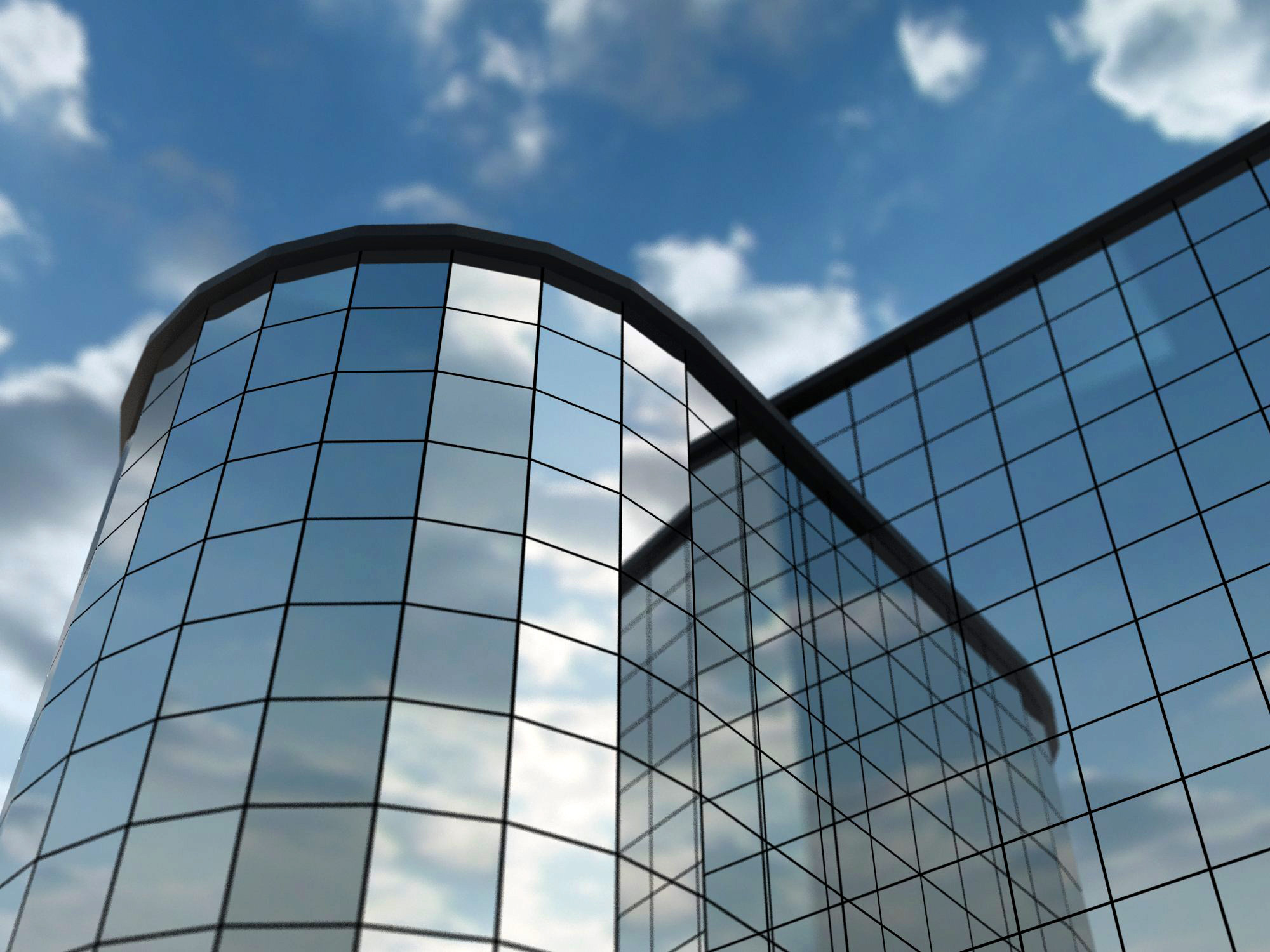 Glass Manufacturers in Mohali