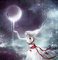 sweet dreams by vvola