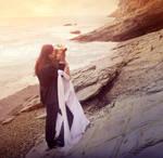 true love by vvola