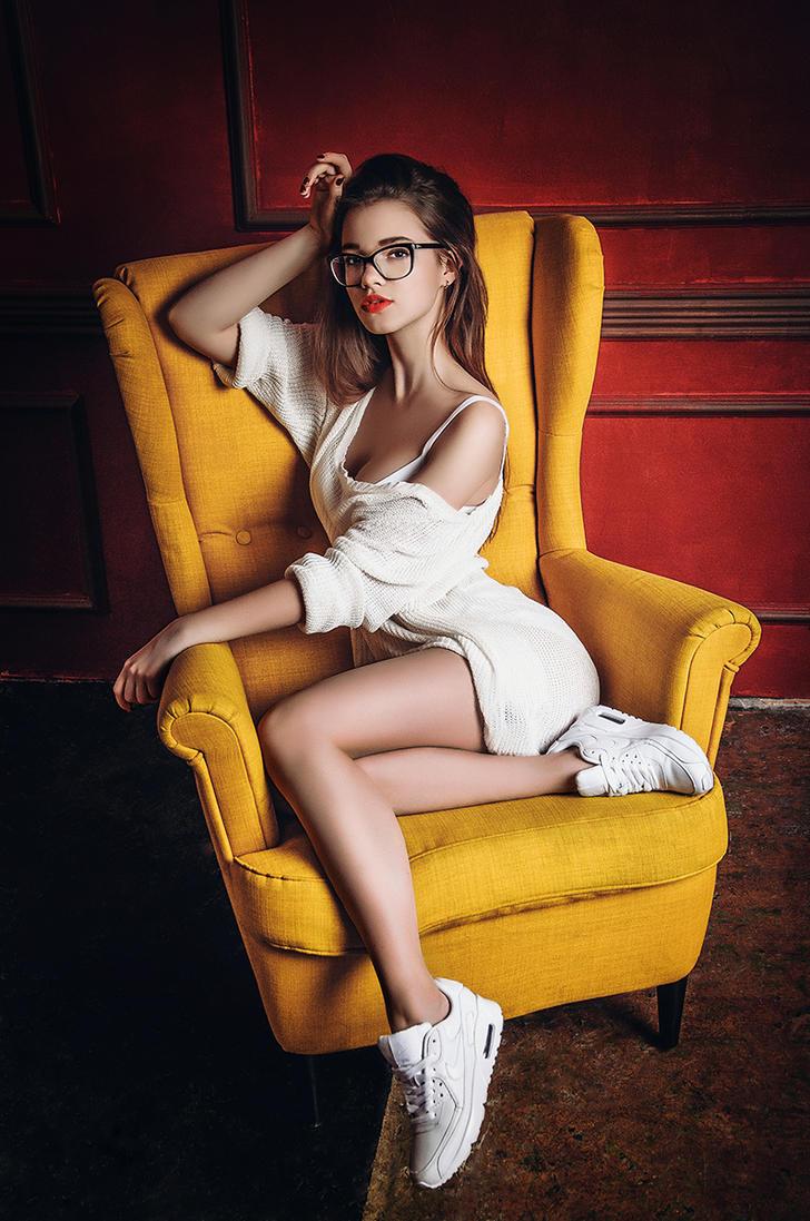 Порно фото красиво супер девочки