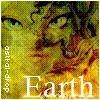 Earth. by Avri