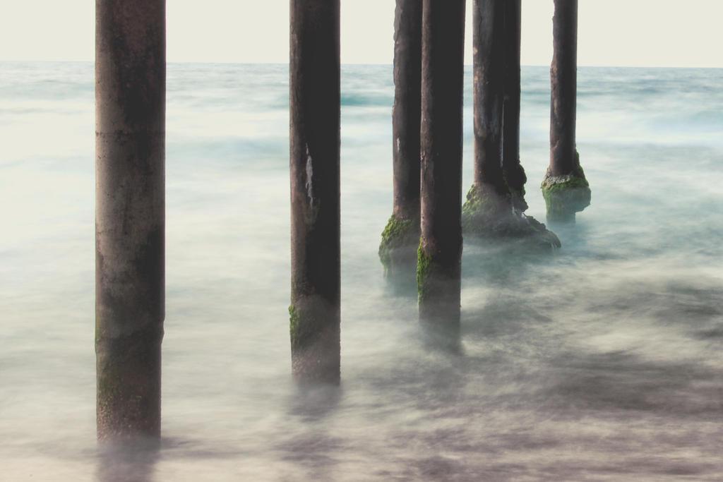 Summer Rift by eeZoME