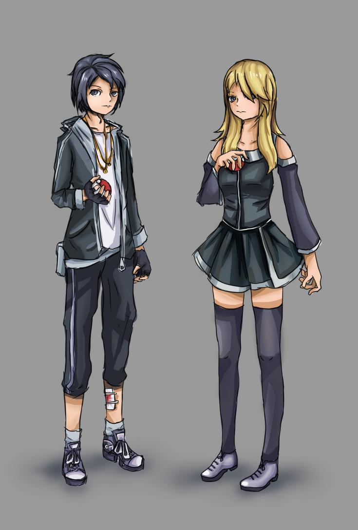 pokemon_reborn_protagonists__1__by_cyiv-
