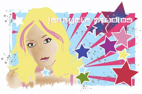 jennyelf02's Profile Picture