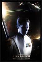 Heir to the empire by NeroVII