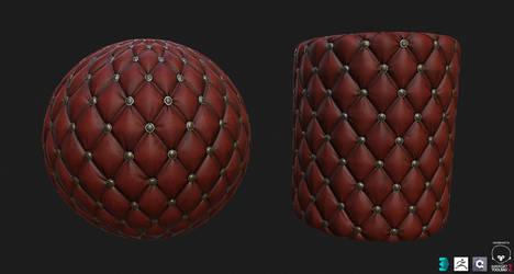 Tiling_Textures_002