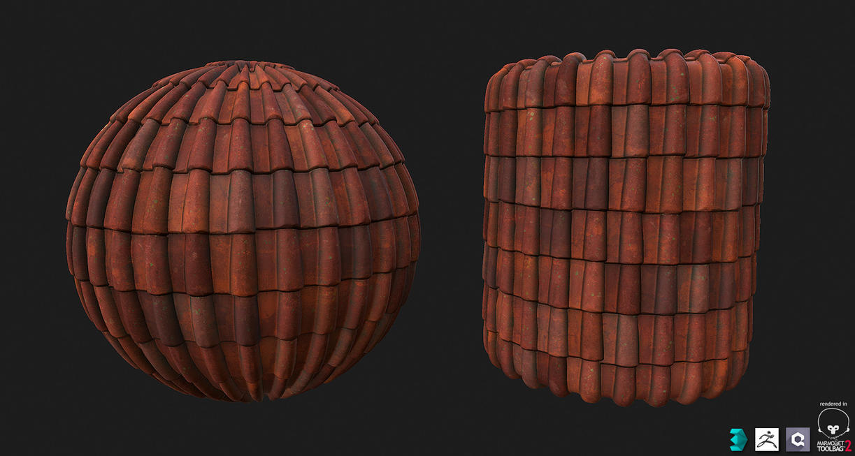 Tiling_Textures_004 by Pogimonz