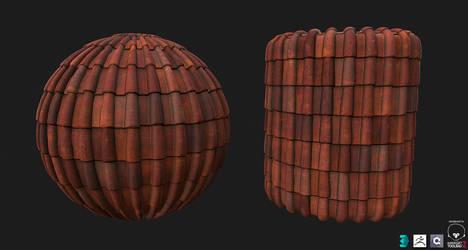 Tiling_Textures_004