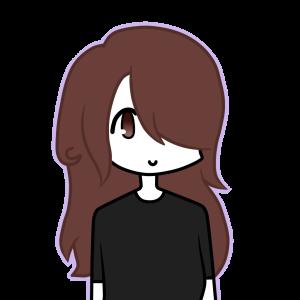 KiddoDrawsOficial's Profile Picture