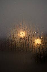Raindrop ver 2