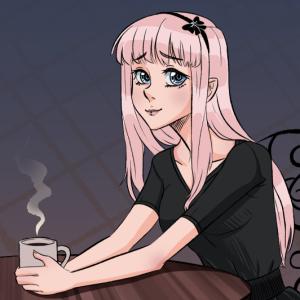 Salpa's Profile Picture