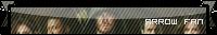 Arrow Fan userbar