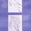 Tutorial - Horse, Uni by Dark-Whistler
