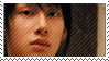 Hee Chul Stamp by miss-stamp-luva