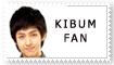 Kibum Fan by miss-stamp-luva