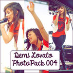 Demi Lovato PhotoPack 004