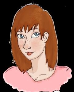 Cassie-Stone-RP's Profile Picture