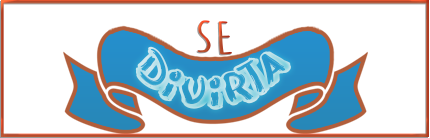 https://orig00.deviantart.net/b682/f/2016/333/4/3/moderador_louco_5_by_misa_nyan-daq09pd.png