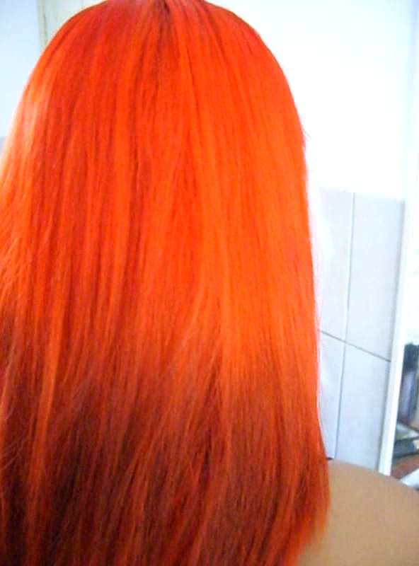 22 Perfect Henna Hair Dye Wiki   makedes.com