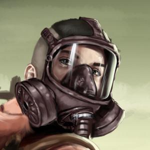 MarcelMarkant's Profile Picture