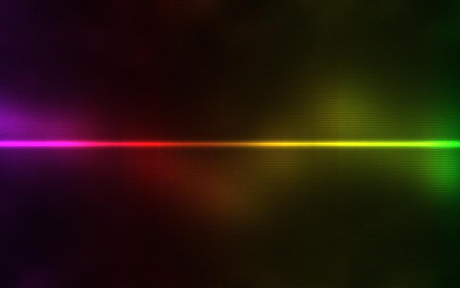 light bar wallpaper by vaderprime1 on deviantart
