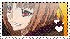 Holo Stamp by violentvirtues