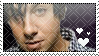 Zacky Vengeance Stamp by violentvirtues