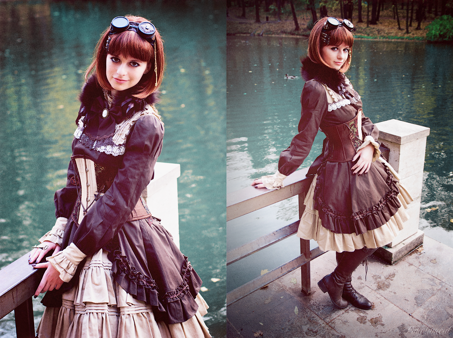 Les Lolitas Steampunk_doll___autumn_pt_5_by_uselessdevice-d4dakex