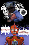 RED: Ch. 1 Pg. 8